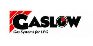 gaslow gas motorhome accessories 1