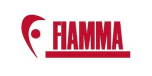 fiamma motorhome awnings accessories 1