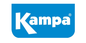 kampa awnings motorhome accessories 1